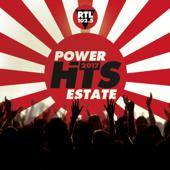 RTL 102.5 Power Hits Estate 2017