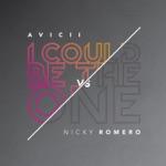 I Could Be the One (Avicii vs Nicky Romero) [Remixes]