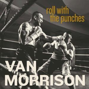 Van Morrison - Bring It On Home To Me