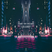 Lullaby - R3hab & Mike Williams