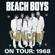 The Beach Boys On Tour: 1968 (Live) - The Beach Boys