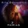 7Marias - Rita Benneditto