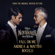 Andrea Bocelli & Matteo Bocelli Fall On Me (From Disney's