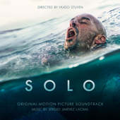Solo (Original Motion Picture Soundtrack)