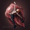 Lindsey Stirling - The Arena artwork