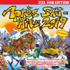 Après Ski Hits 2019 - Verschiedene Interpreten
