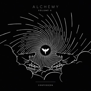 Alchemy 2 – Various Artists