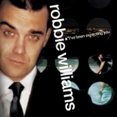 She's the One - Robbie Williams