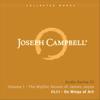 Joyce & Dante - Joseph Campbell