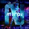 mirai - Single ジャケット画像