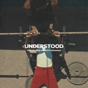 Mick Jenkins - Understood