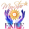 My Star - EXILE