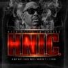 H.N.I.C. (feat. Rick Ross, Master P & T-Pain) - Single, AY Bay Bay