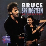 Bruce Springsteen - Red Headed Woman