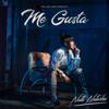 Me Gusta - Natti Natasha mp3