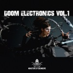 Doom Electronics, Vol. 1