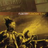 Floetry - Wanna B Where U R (thisizzaluvsong) [feat. Mos Def] bild