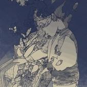 Soul Power (feat. Kazumi Kaneda) artwork