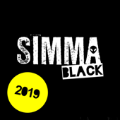 The Sound of Simma Black 2019