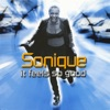Sonique - It Feels so Good