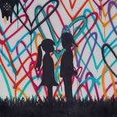 Stranger Things (feat. OneRepublic) - Single