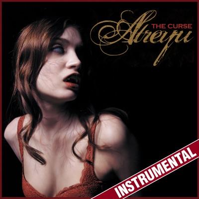 The Curse (Instrumental) - Atreyu