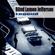 Blind Lemon Jefferson - Legend