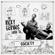 Ricky Gervais, Steve Merchant & Karl Pilkington - The Ricky Gervais Guide to... SOCIETY