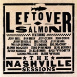 Leftover Salmon - Are You Sure Hank Done It This Time