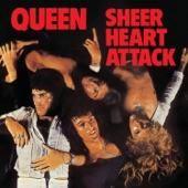 Queen - Brighton Rock