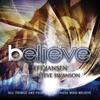 Believe, Jeff Jansen