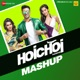 Hoichoi Unlimited Mashup From Hoichoi Unlimited Single