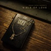 Snoop Dogg Presents Bible of Love, Snoop Dogg