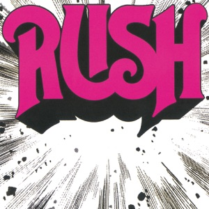 Rush (Remastered) Mp3 Download