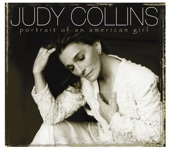 Judy Collins - How can I keep from Singing?