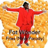 [Download] Fries (Mine Parody) MP3