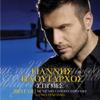 Στιγμές (Best of Με Τις Μεγαλύτερες Επιτυχίες + 6 Νέα Τραγούδια) - Giannis Ploutarhos