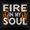 Fire in My Soul Single