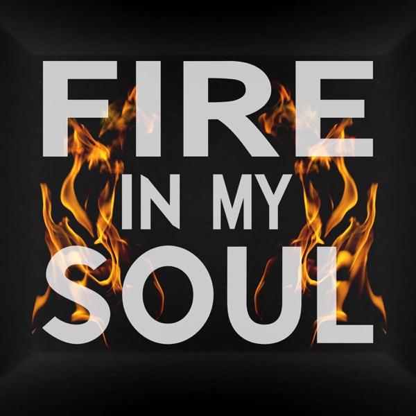 Fire in My Soul - Single