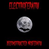 Electroferatu - Infernal Stowaway