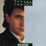 Daniel Balavoine - Petit homme mort au combat