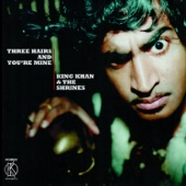 King Khan & The Shrines - King of the Jungle