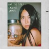 Not the Time / Callous - Single