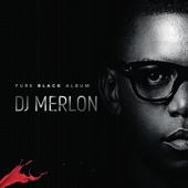 Thembalami (feat. SoulStar & Mondli Ngcobo)