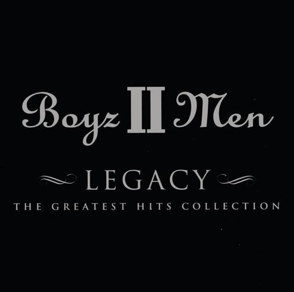Boyz Ii Men - I'll Make Love To Y