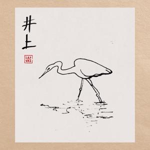 Inoue - Single
