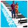 download lagu Naina da Kya Kasoor - Amit Trivedi mp3