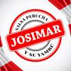 Salsa Perucha - Josimar y su Yambú