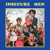 Insecure Men - Subaru Nights