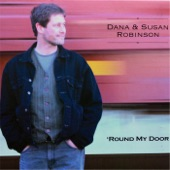 Dana & Susan Robinson - My Peach Pie